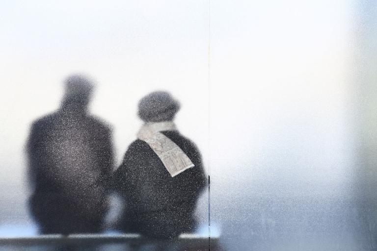 Amor Eterno - Relatos Yolanda Damià