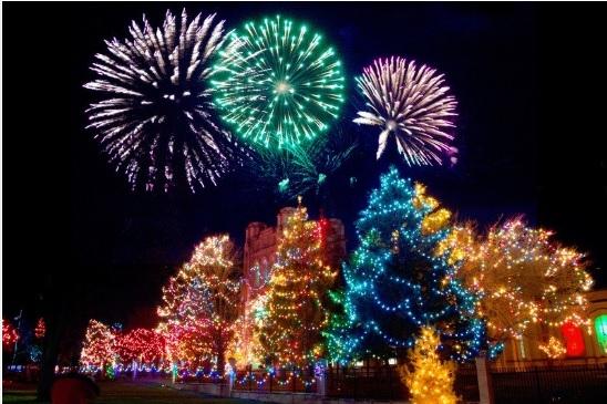 Navidad Derrotada - Relatos Yolanda Damià