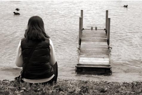 El Deseo De Un Desprecio - Relatos Yolanda Damià