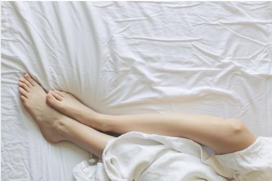 Despertar - Relatos Yolanda Damià
